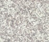 Technical detail: TARN GRANIT French honed natural, granite