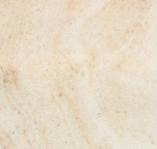 Technical detail: BV LIGHT French honed natural, limestone