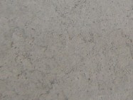 Technical detail: GASCOGNE BLUE French honed natural, limestone