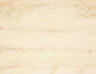 Technical detail: SAINT NICOLAS RUBANE French honed natural, sandstone