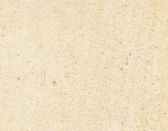 Technical detail: SIREUL HAUTEROCHE BEIGE French honed natural, sandstone