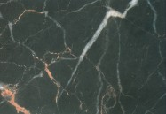 Technical detail: NOIR SAINT LAURENT French polished natural, marble