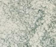 Technical detail: Vert d'Estours French rough natural, marble
