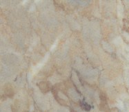 Technical detail: RICHONA MULTI Greek honed natural, marble