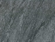 Technical detail: ALIVERI GREY Greek polished natural, marble