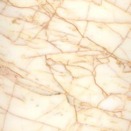 Technical detail: GOLDEN SPIDER Greek polished natural, marble