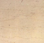 Technical detail: IOANNINA SPECIAL Greek polished natural, marble
