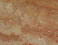 Technical detail: KANDIA RED Greek polished natural, marble