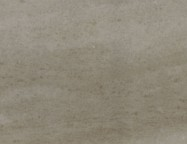Technical detail: NESTOS Greek polished natural, marble