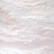 Technical detail: PELION PINK Greek polished natural, marble