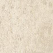 Technical detail: SANTORINI BEIGE Greek polished natural, marble