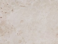 Technical detail: VANILA Greek polished natural, marble