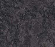 Technical detail: Silver Pearl Silk Indian brushed natural, granite