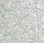 Technical detail: IMPERIAL WHITE Indian honed natural, granite