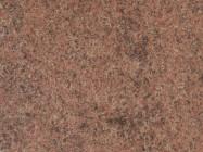 Technical detail: MULTICOLOR Indian honed natural, granite