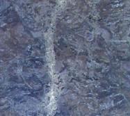 Technical detail: BROS BLUE Indian polished natural, granite