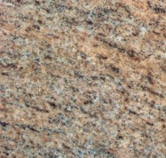 Technical detail: GIBLEE Indian polished natural, granite