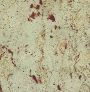 Technical detail: IVORY BROWN Indian polished natural, granite