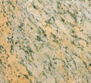 Technical detail: IVORY CHIFFON Indian polished natural, granite