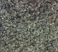 Technical detail: NAGINA GREEN Indian polished natural, granite