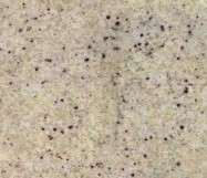 Technical detail: NEW KASHMIR WHITE Indian polished natural, granite