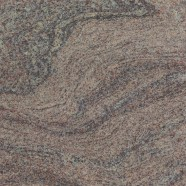 Technical detail: PARADISO CLASSICO Indian polished natural, granite