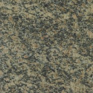 Technical detail: SAPHIRE BROWN Indian polished natural, granite
