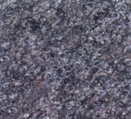 Technical detail: SILVER PEARL Indian polished natural, granite