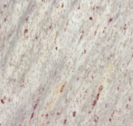 Technical detail: WHITE MYSTIC Indian polished natural, granite