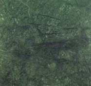 Technical detail: ARIHANT FOREST GREEN Indian polished natural, marble