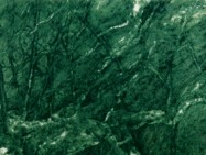 Technical detail: BNM GREEN Indian polished natural, marble