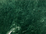 Technical detail: BRM GREEN Indian polished natural, marble