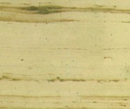 Technical detail: TEAK MARBLE Indian polished natural, marble