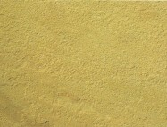 Technical detail: LALITPUR YELLOW Indian splitted natural, sandstone