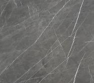Technical detail: GRAFFITE Iranian honed natural, marble