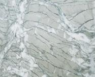 Technical detail: GREEN ANTIGUA Iranian honed natural, marble