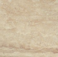 Technical detail: CREAM TRAVERTINE Iranian honed natural, travertine