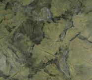 Technical detail: GOLDEN LIGHTNING Iranian polished natural, granite