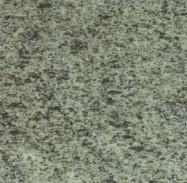 Technical detail: ORUMIYEH GRANITE Iranian polished natural, granite