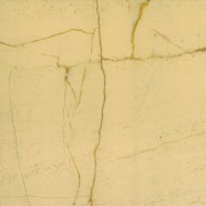 Technical detail: BEIGE PICASSO-AX Iranian polished natural, marble