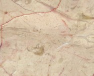 Technical detail: CB MARBLE Iranian polished natural, marble