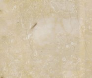 Technical detail: CL MARBLE Iranian polished natural, marble