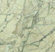 Technical detail: GREEN ANTIGUA Iranian polished natural, marble
