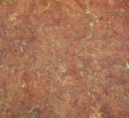 Technical detail: LANGDOK Iranian polished natural, marble