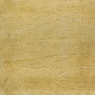 Technical detail: LION BEIGE-Z Iranian polished natural, marble