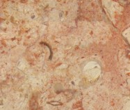 Technical detail: PN MARBLE Iranian polished natural, marble