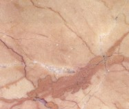 Technical detail: PT MARBLE Iranian polished natural, marble