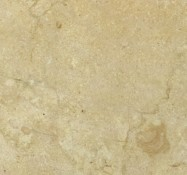 Technical detail: SIMAKAN Iranian polished natural, marble
