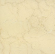 Technical detail: WHITE ARENA Iranian polished natural, marble