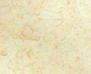 Technical detail: JERUSALEM CARENA Israel honed natural, marble